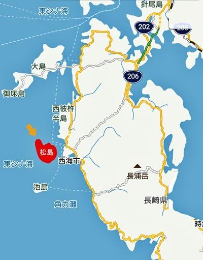 松島ココ.jpg